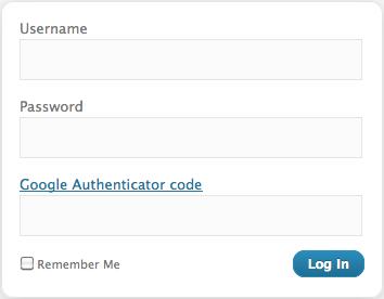 WordPress Website की Security केलिए Two Step Authentication को कैसे Enable करें