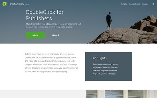 Ad Management करने के लिए Top 7 Best WordPress Plugins कौन सी है