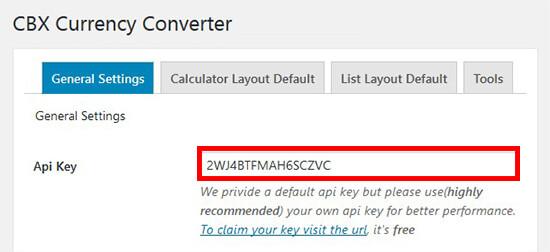 WordPress वेबसाइट में Currency Converter कैसे जोड़ें?