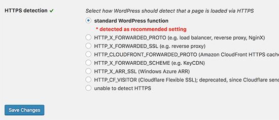 WordPress वेबसाइट में Mixed Content Error को कैसे ठीक करें