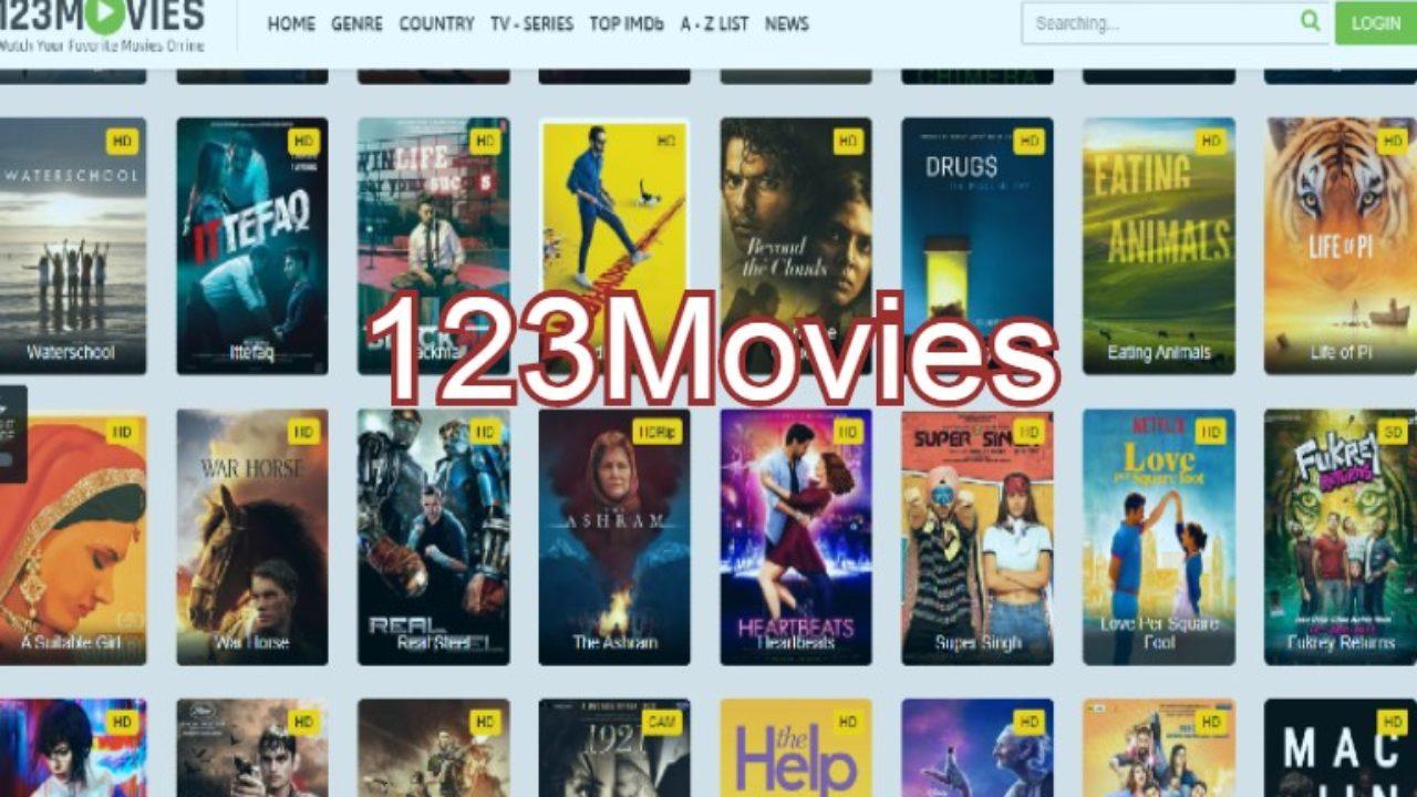 123movies Hindi