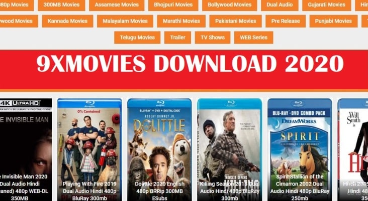 9xmovies-download-free