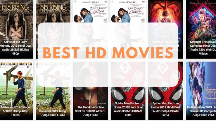 Besthdmovies: Free Download Full HD Bollywood Movies