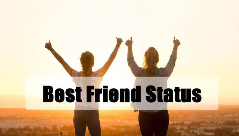 300+Dosti Status-Friends Status in Hindi