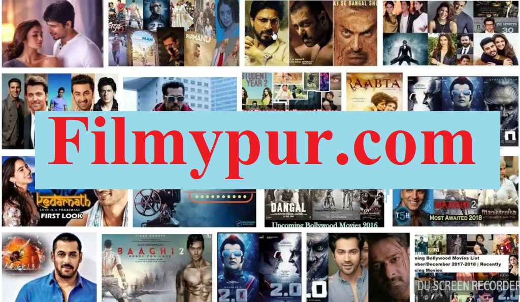 FilmyPur 2020 Free Bollywood HD Movies Download