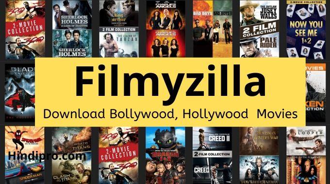 Filmyzilla-–-Download-Bollywood-Hollywood-Hindi-Dubbed-Movies