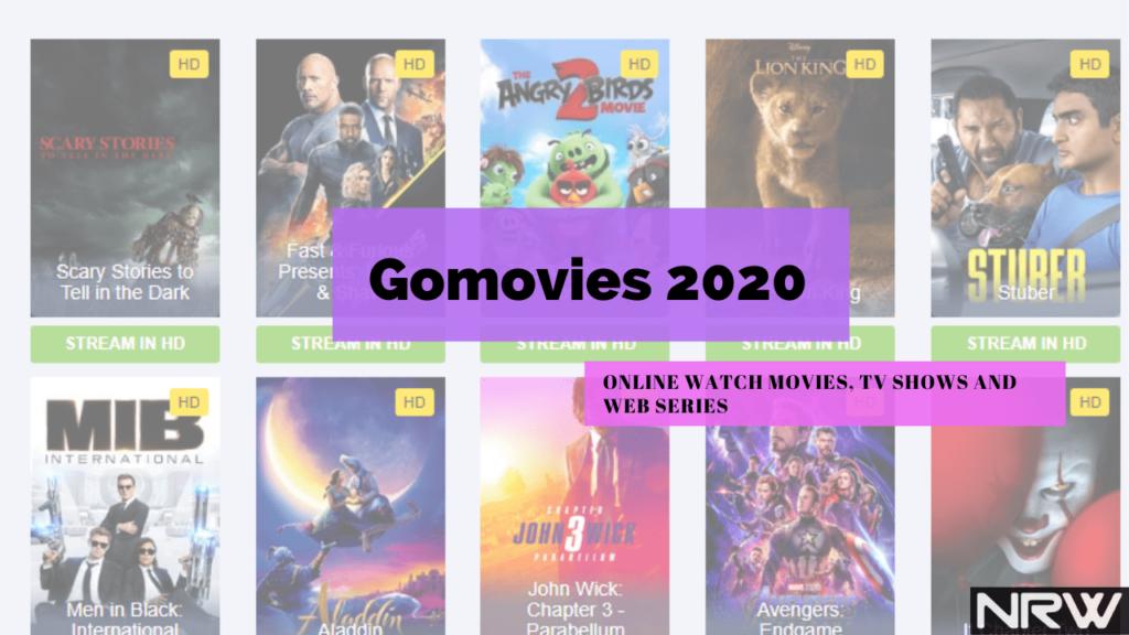 Gomovies– 300MB Full HD Bollywood Movies Download Free