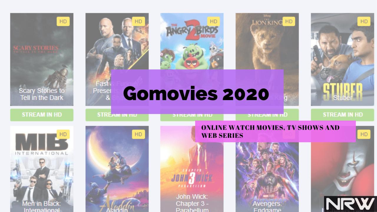 Gomovies-2020