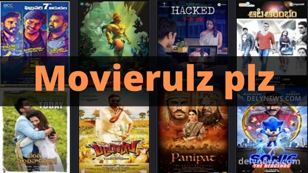 Movierulz 720p Full HD Hindi New Bollywood Movies Download Free - Hindi Tech Academy