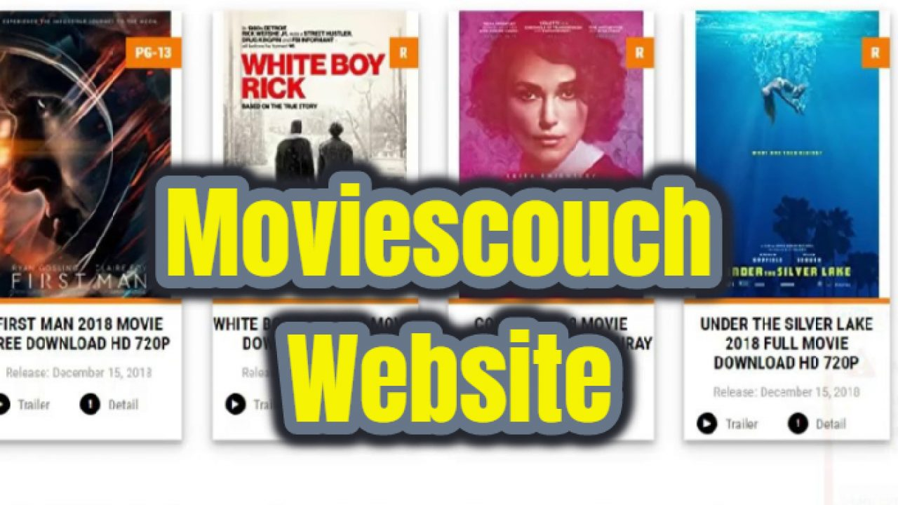 MoviesCouch Free Full HD Movie Download
