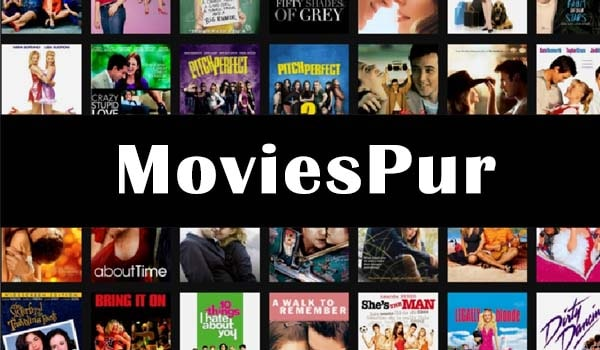 Moviespur 2020 Download Latest Bollywood Hollywood Movies