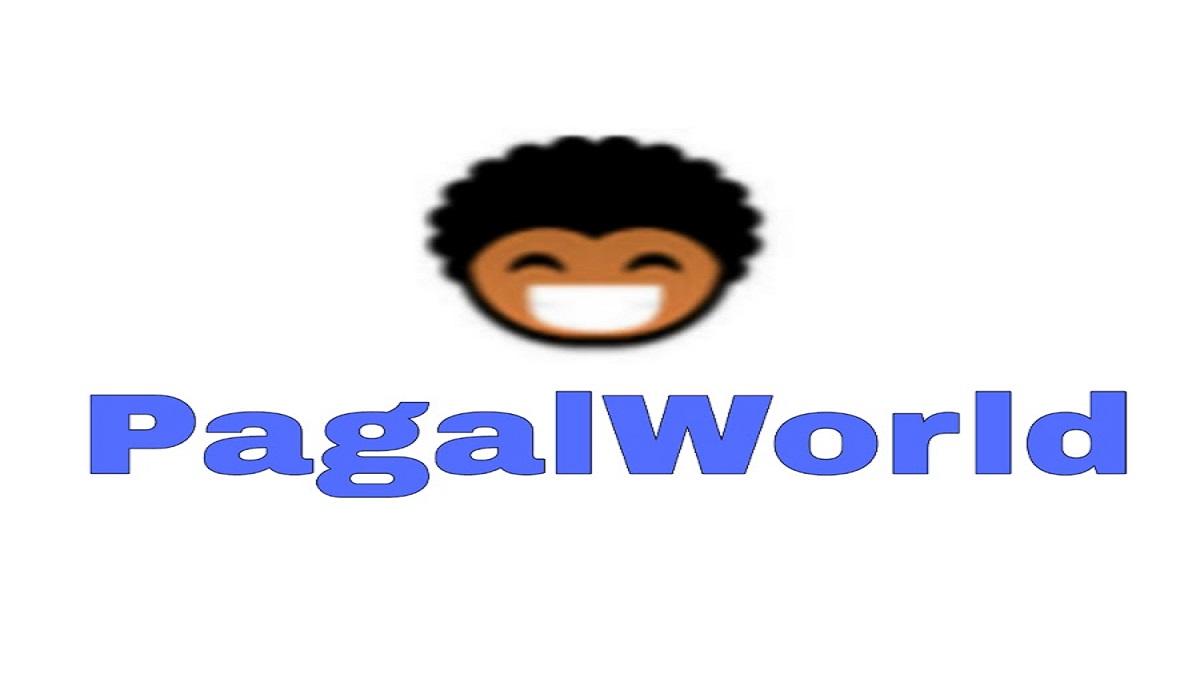 Pagalworld 2020 Pagalworld.Com Free Mp3 Songs & Hindi Movies Download