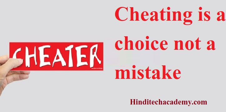 Top Best Cheat Status for Whatsapp in English