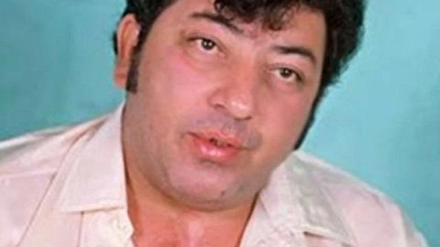 Amjad Khan All Movies List-अमजद खान की सारी फिल्में