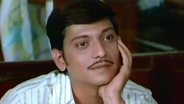 Amol Palekar All Movies List-अमोल पालेकर की सारी फिल्में