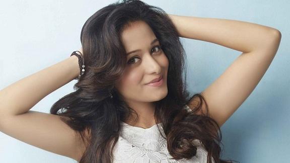 Amrita Rao All Movies List-अमृता राव की सारी फिल्में