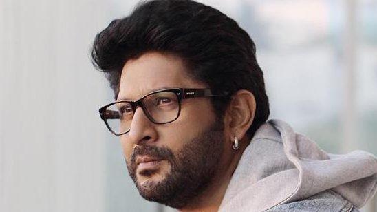 Arshad Warsi All Movies List-अरशद वारसी की सारी फिल्में