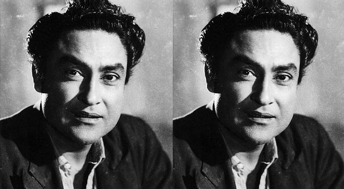 Ashok Kumar All Movies List-अशोक कुमार की सारी फिल्में