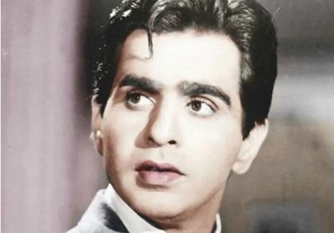 Dilip Kumar All Movies List-दिलीप कुमार की सारी फिल्में