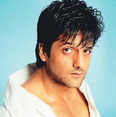 Fardeen Khan All Movies List-फरदीन खान की सारी फिल्में