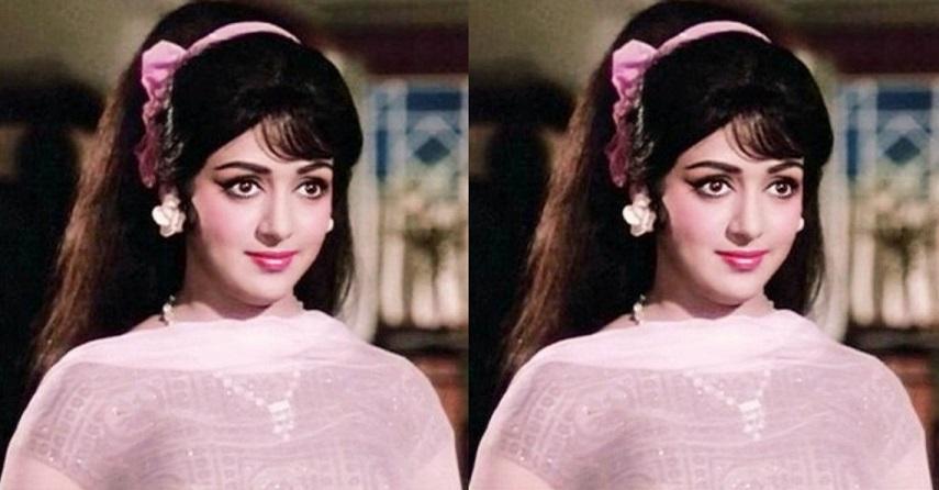 Hema Malini All Movies List-हेमा मालिनी की सारी फिल्में