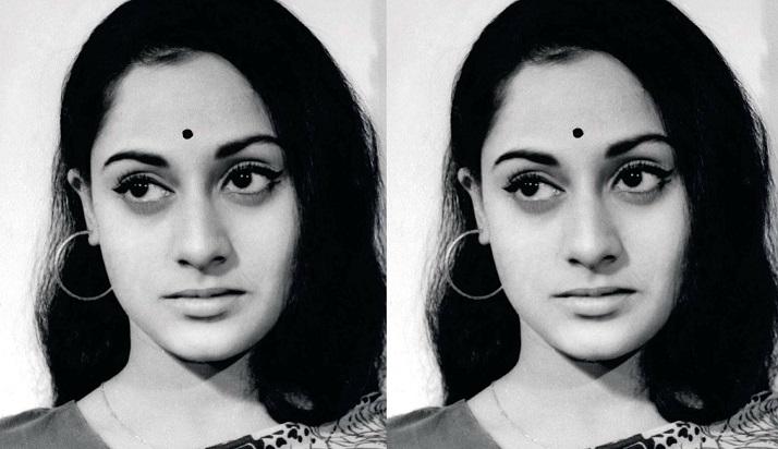 Jaya Bachchan All Movies List-जया बच्चन की सारी फिल्में
