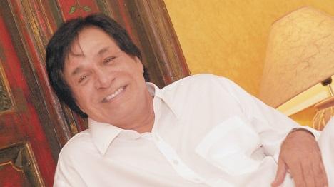 Kader Khan All Movies List-कादर खान की सारी फिल्में