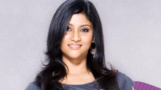 Konkona Sen Sharma All Movies List-कोंकणा सेन शर्मा की सारी फिल्में