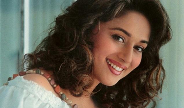Madhuri Dixit All Movies List-माधुरी दीक्षित की सारी फिल्में