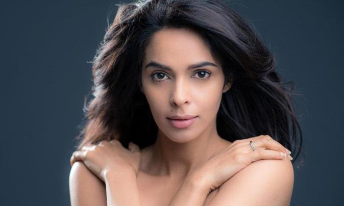 Mallika Sherawat All Movies List-मल्लिका शेरावत की सारी फिल्में