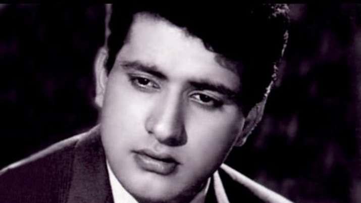 Manoj Kumar All Movies List-मनोज कुमार की सारी फिल्में
