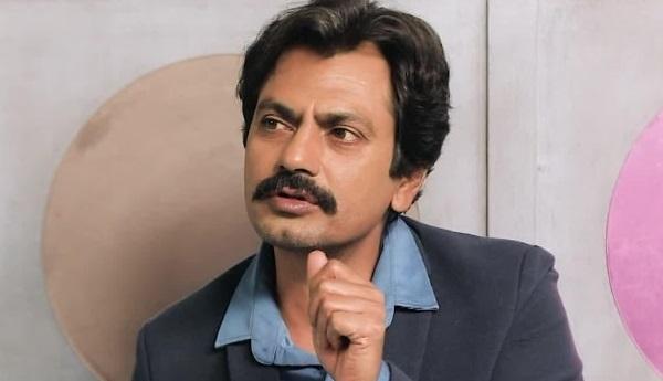 Nawazuddin Siddiqui All Movies List-नवाज़ुद्दीन सिद्दीकी की सारी फिल्में
