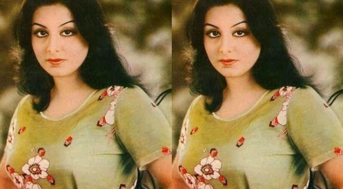 Neetu Singh All Movies List-नीतू सिंह की सारी फिल्में