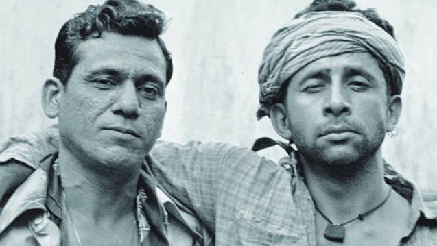 Om Puri All Movies List-ओम पुरी की सारी फिल्में