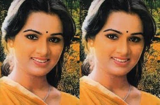 Padmini Kolhapure All Movies List