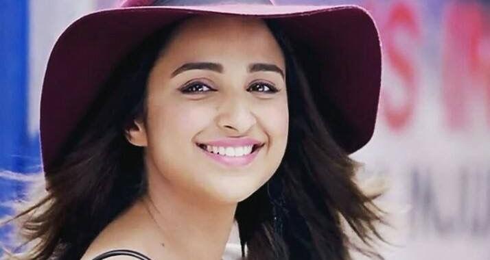 Parineeti Chopra All Movies List-परिणीति चोपड़ा की सारी फिल्में