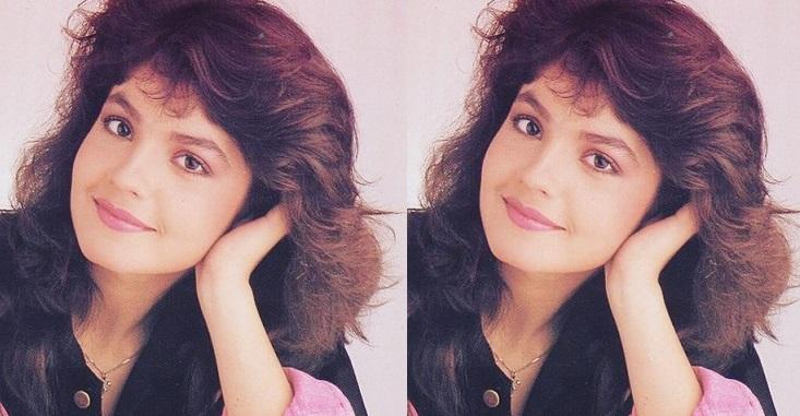 Pooja Bhatt All Movies List-पूजा भट्ट की सारी फिल्में
