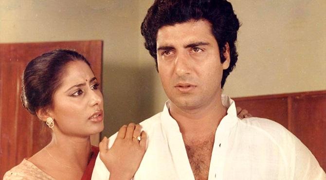 Raj Babbar All Movies List-राज बब्बर की सारी फिल्में