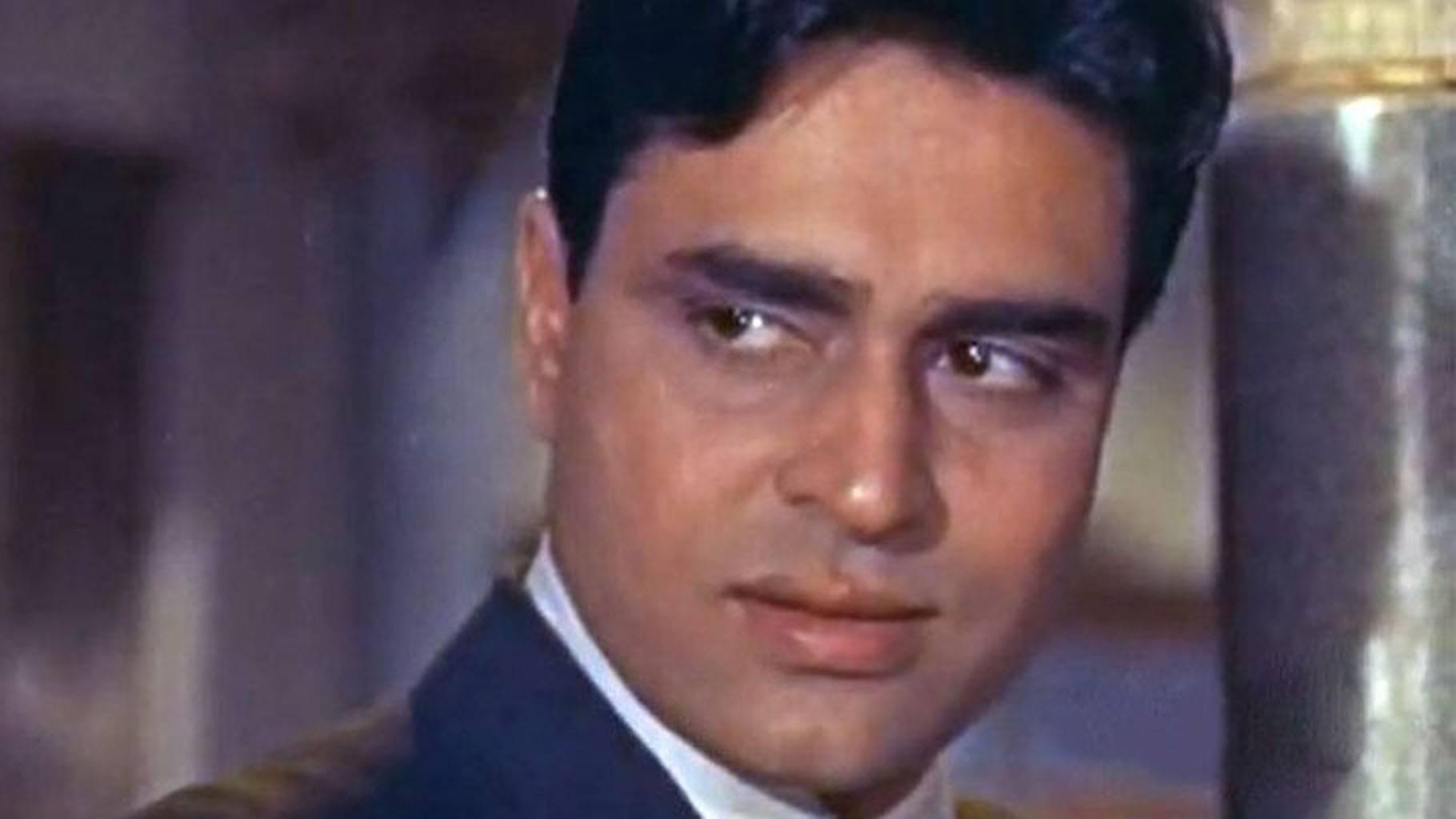 Rajendra Kumar All Movies List-राजेंद्र कुमार की सारी फिल्में
