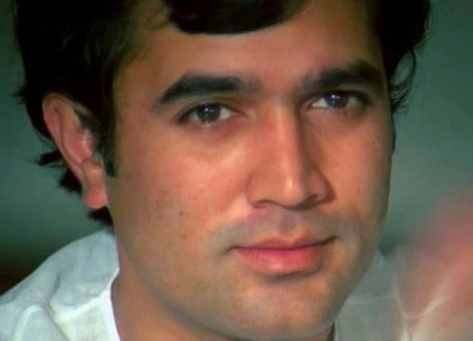 Rajesh Khanna All Movies List-राजेश खन्ना की सारी फिल्में