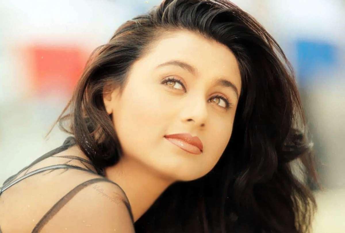 Rani Mukerji All Movies List-रानी मुखर्जी की सारी फिल्में