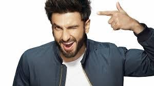 Ranveer Singh All Movies List-रणवीर सिंह की सारी फिल्में