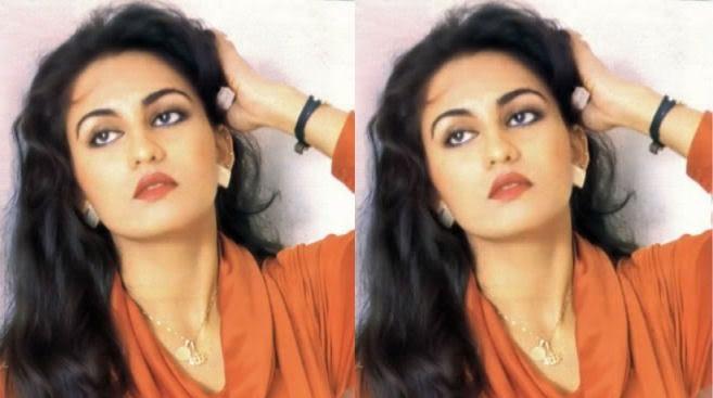 Reena Roy All Movies List-रीना रॉय की सारी फिल्में