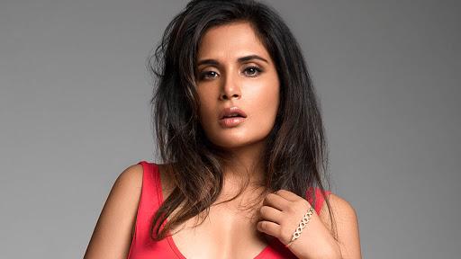 Richa Chadha All Movies List-ऋचा चड्ढा की सारी फिल्में
