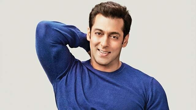 Salman Khan All Movies List-सलमान खान की सारी फिल्में
