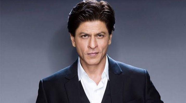 Shahrukh Khan All Movies List-शाहरुख खान की सारी फिल्में