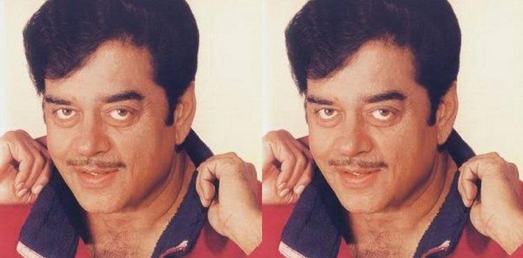 Shatrughan Sinha All Movies List-शत्रुघ्न सिन्हा की सारी फिल्में