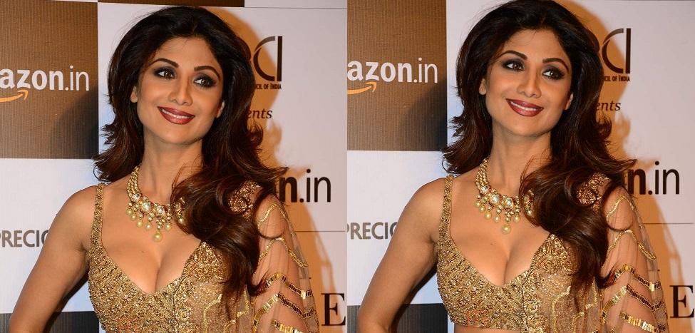 Shilpa Shetty All Movies List-शिल्पा शेट्टी की सारी फिल्में
