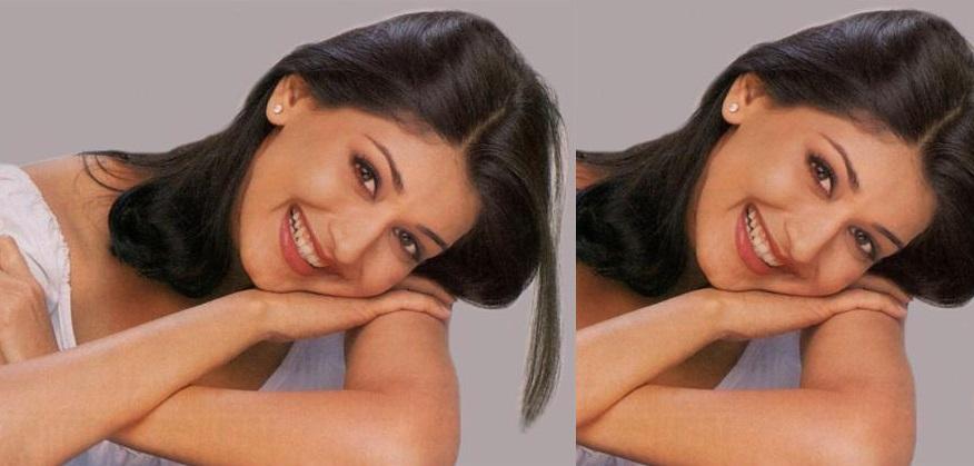 Sonali Bendre All Movies List-सोनाली बेंद्रे की सारी फिल्में