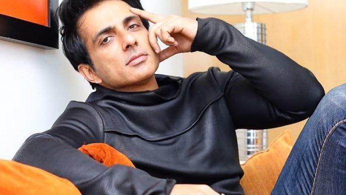 Sonu Sood All Movies List-सोनू सूद की सारी फिल्में